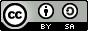 Licencia Creative Commons para el texto de la web (quedan excluidas de la licencia CC las ilustraciones)