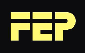 Logotipo (provisional) del juego